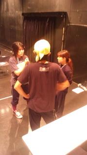 121010川末2.jpg